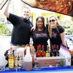 Hamilton City Food Festival Bermuda, March 23 2013 (17)