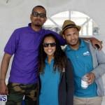 Hamilton City Food Festival Bermuda, March 23 2013 (19)