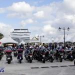 Hamilton City Food Festival Bermuda, March 23 2013 (21)