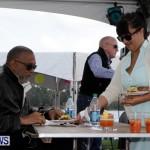 Hamilton City Food Festival Bermuda, March 23 2013 (24)