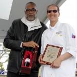 Hamilton City Food Festival Bermuda, March 23 2013 (25)