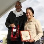 Hamilton City Food Festival Bermuda, March 23 2013 (26)