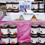 Hamilton City Food Festival Bermuda, March 23 2013 (8)
