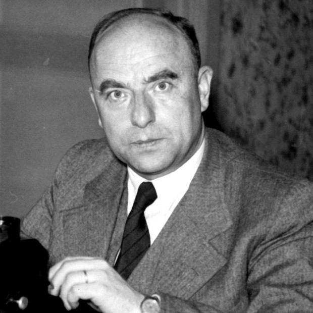 Otto-Strasser-1939