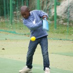 Pee Wee 'Have-a-go' Cricket Bermuda BCB March 2013 (11)