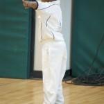 Pee Wee 'Have-a-go' Cricket Bermuda BCB March 2013 (15)