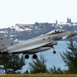 RAF USAF Military Aircraft jets planes Bermuda Airport, March 23 2013 (24)