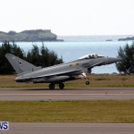 RAF USAF Military Aircraft jets planes Bermuda Airport, March 23 2013 (28)