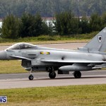 RAF USAF Military Aircraft jets planes Bermuda Airport, March 23 2013 (3)