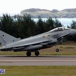 RAF USAF Military Aircraft jets planes Bermuda Airport, March 23 2013 (32)