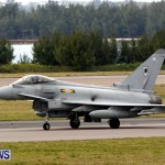 RAF USAF Military Aircraft jets planes Bermuda Airport, March 23 2013 (7)