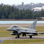 RAF USAF Military Aircraft jets planes Bermuda Airport, March 23 2013 (9)