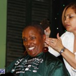 St. Baldrick's Head Shaving BAA Bermuda March 15 2013 (113)