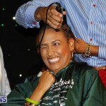 St. Baldrick's Head Shaving BAA Bermuda March 15 2013 (115)