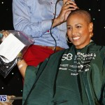 St. Baldrick's Head Shaving BAA Bermuda March 15 2013 (118)