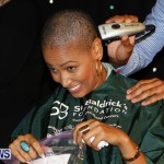 St. Baldrick's Head Shaving BAA Bermuda March 15 2013 (119)