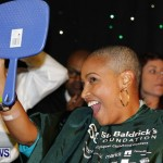 St. Baldrick's Head Shaving BAA Bermuda March 15 2013 (126)