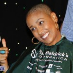 St. Baldrick's Head Shaving BAA Bermuda March 15 2013 (127)
