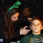 St. Baldrick's Head Shaving BAA Bermuda March 15 2013 (136)