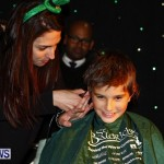 St. Baldrick's Head Shaving BAA Bermuda March 15 2013 (138)