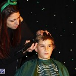 St. Baldrick's Head Shaving BAA Bermuda March 15 2013 (140)