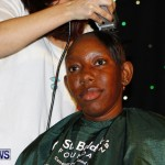 St. Baldrick's Head Shaving BAA Bermuda March 15 2013 (142)