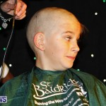 St. Baldrick's Head Shaving BAA Bermuda March 15 2013 (144)