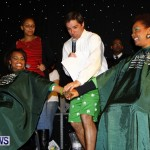 St. Baldrick's Head Shaving BAA Bermuda March 15 2013 (153)