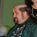 St. Baldrick's Head Shaving BAA Bermuda March 15 2013 (154)