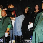 St. Baldrick's Head Shaving BAA Bermuda March 15 2013 (175)