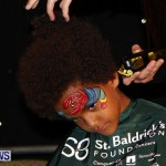 St. Baldrick's Head Shaving BAA Bermuda March 15 2013 (181)