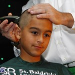 St. Baldrick's Head Shaving BAA Bermuda March 15 2013 (19)