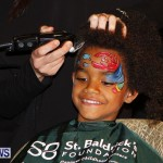 St. Baldrick's Head Shaving BAA Bermuda March 15 2013 (190)