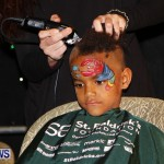 St. Baldrick's Head Shaving BAA Bermuda March 15 2013 (199)