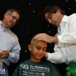St. Baldrick's Head Shaving BAA Bermuda March 15 2013 (20)