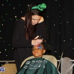St. Baldrick's Head Shaving BAA Bermuda March 15 2013 (203)