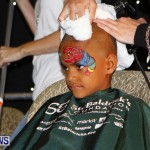 St. Baldrick's Head Shaving BAA Bermuda March 15 2013 (209)