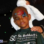 St. Baldrick's Head Shaving BAA Bermuda March 15 2013 (212)