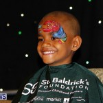 St. Baldrick's Head Shaving BAA Bermuda March 15 2013 (214)