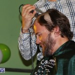 St. Baldrick's Head Shaving BAA Bermuda March 15 2013 (215)