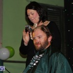 St. Baldrick's Head Shaving BAA Bermuda March 15 2013 (218)