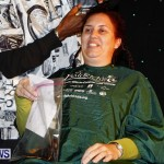 St. Baldrick's Head Shaving BAA Bermuda March 15 2013 (226)