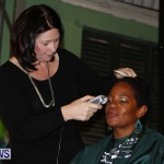St. Baldrick's Head Shaving BAA Bermuda March 15 2013 (235)