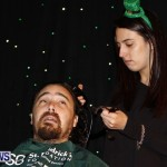 St. Baldrick's Head Shaving BAA Bermuda March 15 2013 (240)