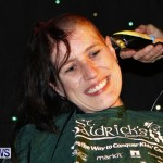 St. Baldrick's Head Shaving BAA Bermuda March 15 2013 (249)