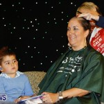 St. Baldrick's Head Shaving BAA Bermuda March 15 2013 (275)