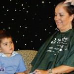 St. Baldrick's Head Shaving BAA Bermuda March 15 2013 (276)