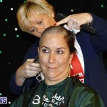 St. Baldrick's Head Shaving BAA Bermuda March 15 2013 (277)