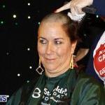 St. Baldrick's Head Shaving BAA Bermuda March 15 2013 (278)