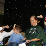 St. Baldrick's Head Shaving BAA Bermuda March 15 2013 (279)